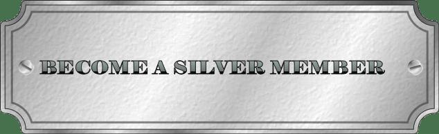 Silver_Membership